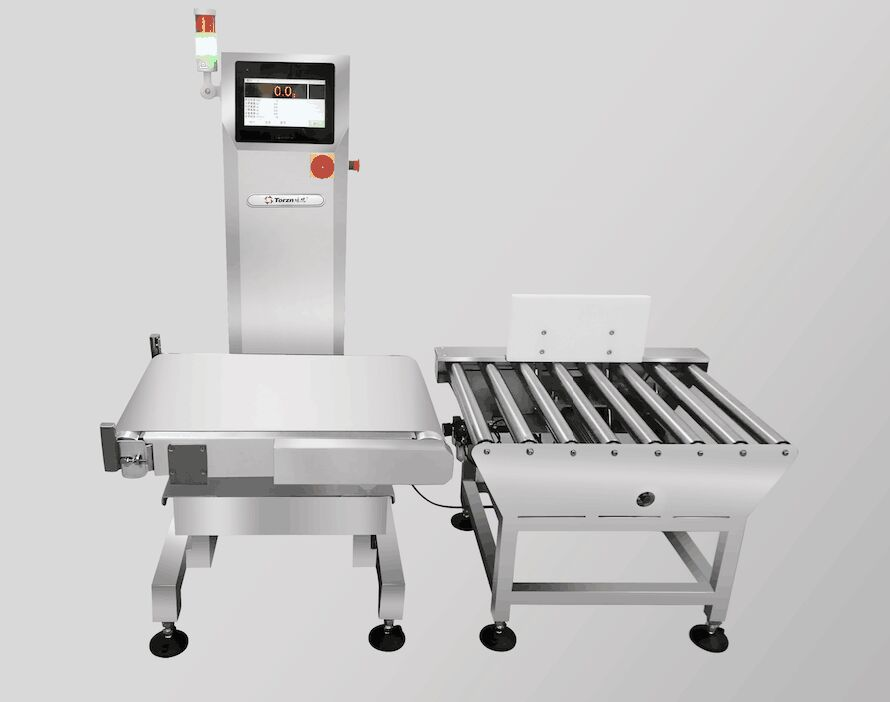 checkweigher price